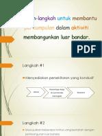 present.pptx
