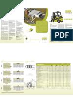 clark empilhadeira.pdf