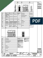 059 a501 Schedule of Doors (1)