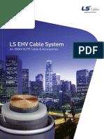 LS_EHV_Cable_System_EN_0907.pdf