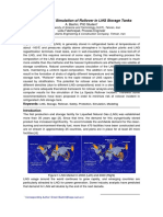 4. LNG_Storage_Tank_Rollover.pdf