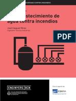 Fitxa 2.5 Abastecimiento de Agua Jose Casquet
