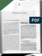 varejoparente001.pdf