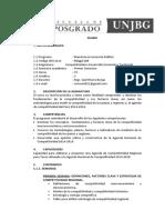 Silabo Competitividad Escuela Postgrado Unjbg Saúl Rivera (2)