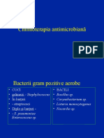 7_antimicrobials2