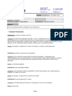 Informe Asistencia ICE 29 10 2011