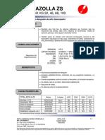 AZOLLAZS.pdf
