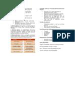 Resumo (1).docx