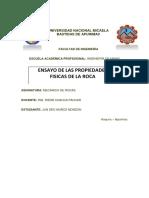 354213742-Ensayo-de-Las-Propiedades-Fisicas-de-La-Roca.docx