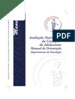 Manual de avaliação nutricional da criança e do adolescente.pdf