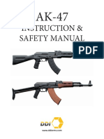 DDI AK-47 Owner's Manual.pdf