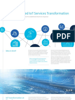 Platform-Based-IoT-Services-Transformation-WP.pdf