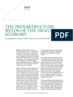 The Infrastructure Needs of the Digital Economy Mar 2015 Tcm80-184363