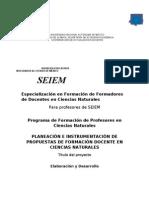 Diplomado Formador de Formadores_final[1]