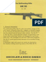HK-91-Self-Loading-Rifle-Manual.pdf