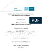 TP Final DDHH-Rivero Jorge Ramón-SeminarioPF_Memoria006