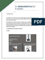 INFORME-III-calculo.docx