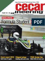 Racecar_Engineering_Formula_Student_2015.pdf
