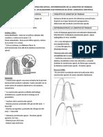 Tema 5. Anatomía Apical. Constricción Apical. Conductometría.
