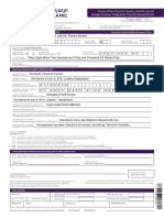 EI_Fund_Transfer_Intnl_TT_form_V3.0.pdf