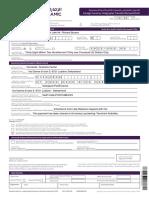 EI_Fund_Transfer_Intnl_TT_form_V3.0.pdf