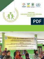 Buku_Panduan_HKJS.pdf
