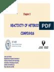Heterocyclic.pdf