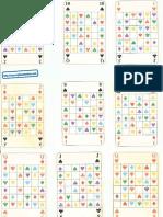 Playing_Cards.pdf