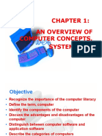 CHAPTER 1 - INTRODUCTION TO COMPUTER & SYSTEM UNIT.pdf