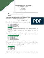 09-10 1S Exame 1+Soluções.pdf