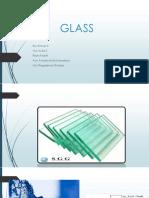 GLASS (0).pptx