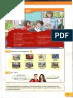 Beep 6 Unit 2,3.pdf