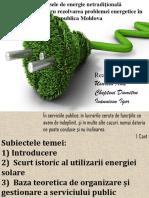 Prezentare-MSP.pptx