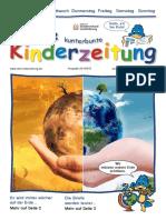 Kinderzeitung_2015-319