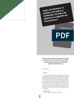 Texto 11 Vozes da Sulanca- a história oral sobre a instituição da feira da Sulanca no agreste de Pernambuco - Annahid Burnett.pdf