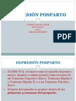 DEPRESION_POSPARTO