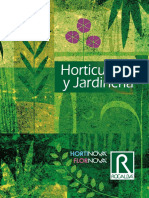 Catalogo Rocalba