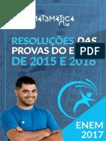 APOSTILA MATEMATICA ENEM.pdf
