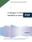 Collab Mentoring Handbook 2017 MZz.pdf