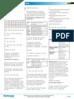 B2+-Workbook-answer-key
