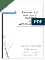 WEC Raju44.PDF
