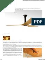 Ceiling Fan Installation Tips Part 2 - Buildipedia