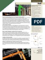 120716 1 FactSheet PointSense Plant Span A4 Print
