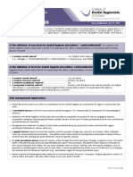 CDHO Factsheet Dental Abscess