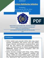 tonsilitis difteri FIXX.pptx