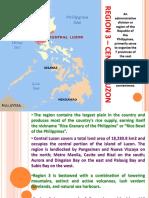 region4centralluzon-130808022001-phpapp01