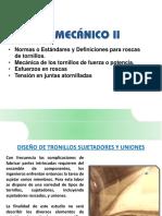 TORNILLOS DE POTENCIA.pptx