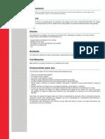 Cancamo_fijo_C15.pdf