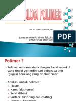 TEKNOLOGI POLIMER01