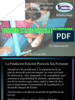 Ponencia_Est_ Pisc_Sn_Fdo_Apure 28_29_junl_2005.ppt